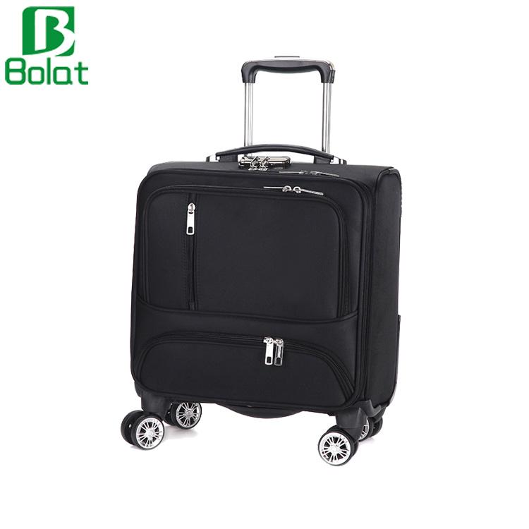 5ebe28dd9f8fb مصادر شركات تصنيع حقيبة عجلات عربة 4 وحقيبة عجلات عربة 4 في Alibaba.com