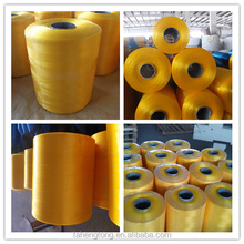 210D fishing nylon polyester PP twine