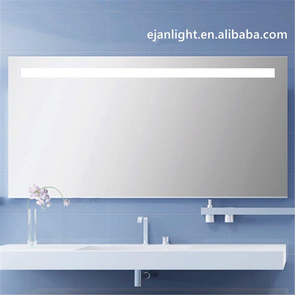 Hinged bathroom mirrors - Hinged Bathroom Mirrors Hinged Bathroom Mirrors Suppliers And Manufacturers At Alibaba Com