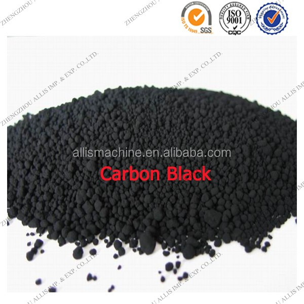 virgin carbon black powder with competitive quotations
