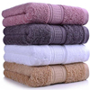 factory price lace women clean good morning cooling chamois color towel