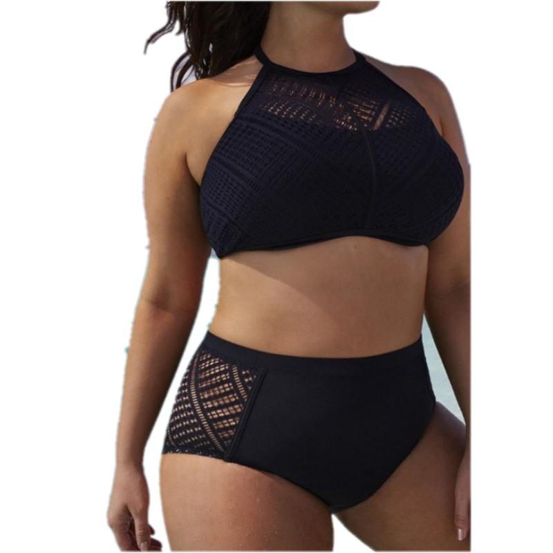 57b3aab6a5cb Venta al por mayor gratis ropa de playa-Compre online los mejores ...