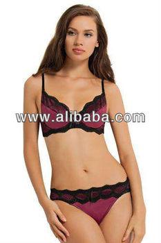 525cc08295bb Ladies Sexy Brief,Sexy Underwear,Inner Wear - Buy Sexy Transparent ...