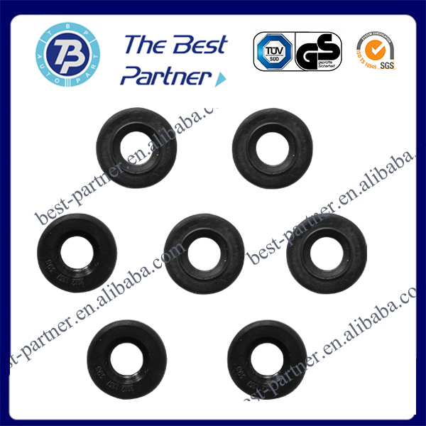 Wholesale 1112 1437 395 Valve Cover Nut Seals Auto Clutch bearing ...