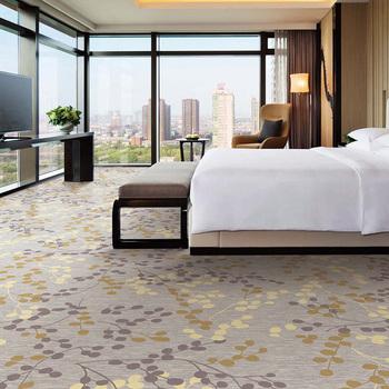 wall carpet nylon printed modern hotels custom hotel carpets larger