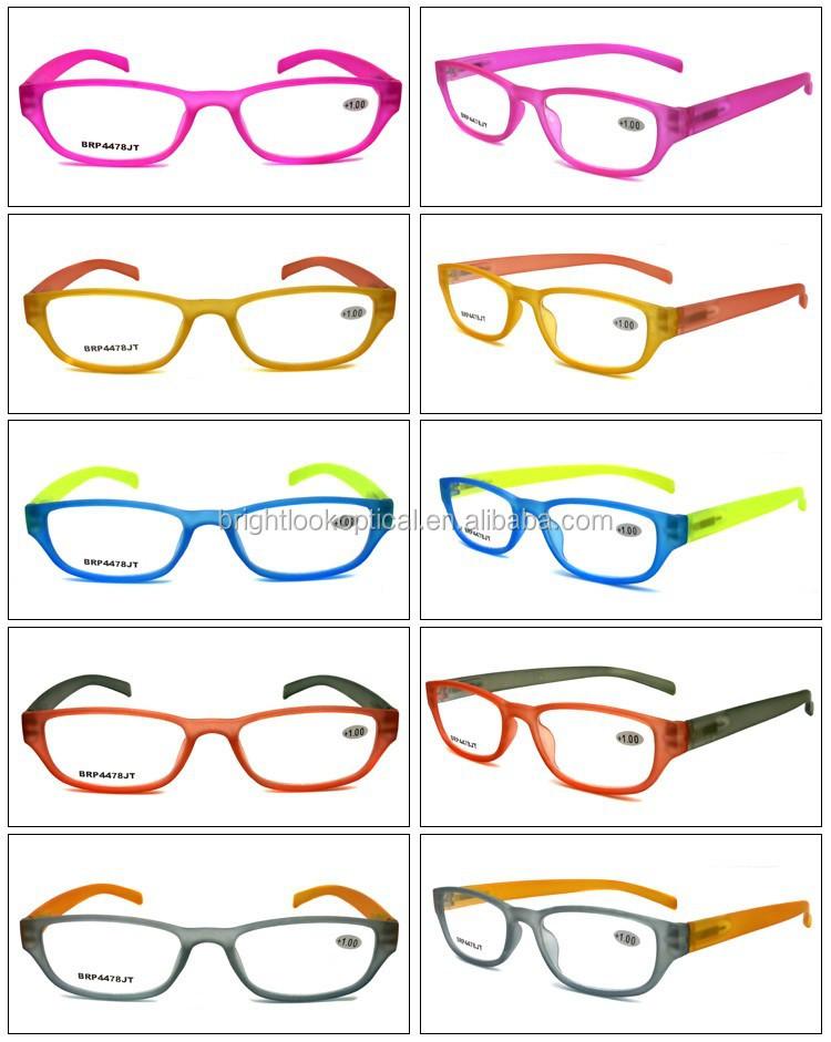 Venta al por mayor gafas de lectura online-Compre online los mejores ...