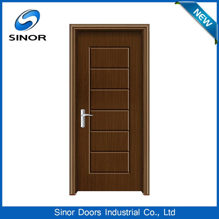 Living Room PVC Bathroom Door Price Wooden Door Design Philippines Sc 1 St  Alibaba