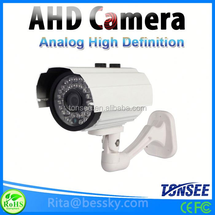720p hd camera eyewear driver,gs8000l manual car camera hd dvr,dvr ahd