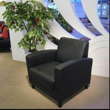 Round Lounge Sofa, Round Lounge Sofa Suppliers And Manufacturers At  Alibaba.com