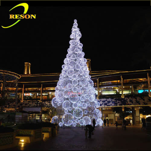 christmas stage decoration outdoor christmas tree ball lights buy outdoor christmas tree ball lightsmetal christmas tree decorationstage decoration for