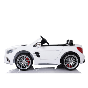 Best Ing Children Kids Electric Cars For 10 Years Old Remote Control Rc Car Xmx602
