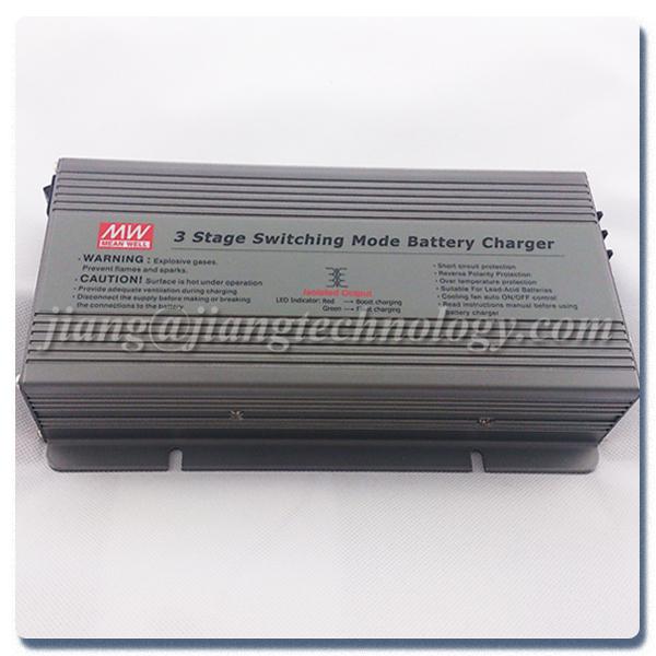 Htb Ik Cifxxxxxvxpxxq Xxfxxxo on Lead Acid Battery Charger Circuit