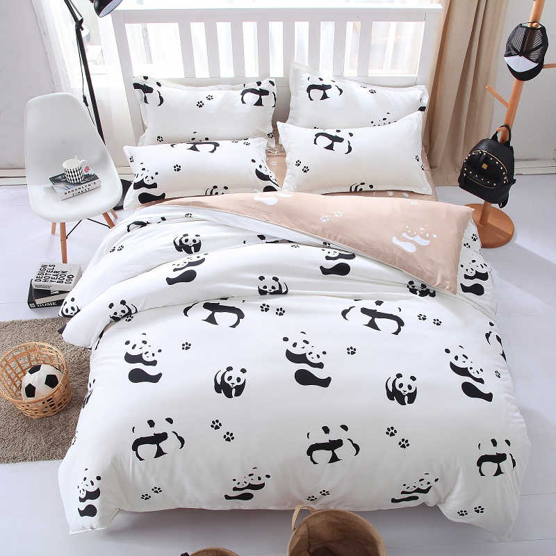 Sets teens bedding