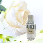 Concentrate Rose Flavor/Flower/Herb Flavor Concentrate - hot selling in Malaysia market