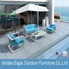 Dongguan furniture factory garden furniture