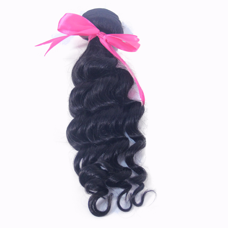 online royal bleach indian human hair system <strong>weave</strong>,temple raw indian curly hair