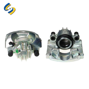 OE 4400V7 4400V8 vehicle caliper Aftermarket wholesale Brake Caliper use for C4 Grand Picasso
