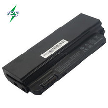 Competitive prices newest OEM replacement Laptop Battery For Dell MINI9 W953G D044H 312-0831 451-10690