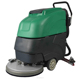 CE Approved floor cleaning washing scrubbing machine