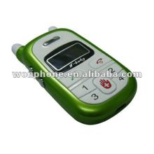 Hot Selling Baby Cell Phone A88Promotion GSM Children mobile phone A88