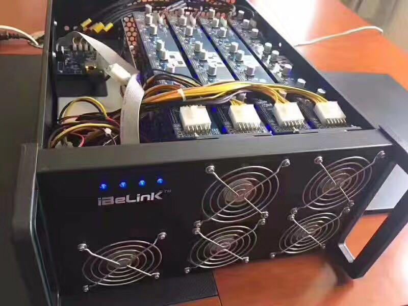 bitcoin free cloud mining