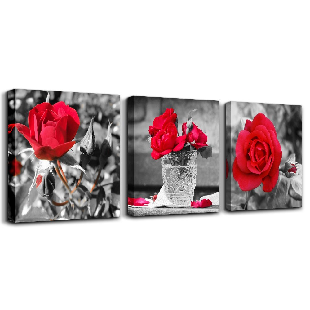 Cheap Canvas Prints Black And White Find Canvas Prints Black And