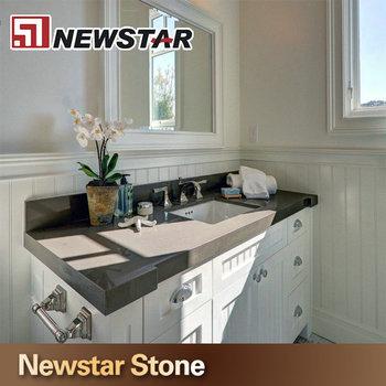 Pre Cut Kitchen Countertops | Sevenstonesinc.com