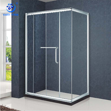 Hot! Sliding Cubicle Shower Rooms(KT6012)
