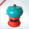 alibaba china supplier,3kg Vibratory/Rock Tumbler,jewellery equipment tools