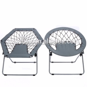 Toughened Bungee Cord Sex Swing Chairs Sex Furniture