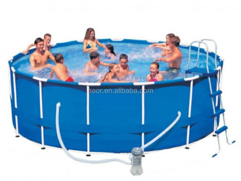 Aeor Used Swimming Pool For Sale Swimming Pools For Kids Sale Inflatable Pool Rental Buy Used