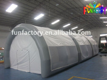 tent clearance salecircus tent for salefamily tent sale & Tent Clearance SaleCircus Tent For SaleFamily Tent Sale - Buy ...