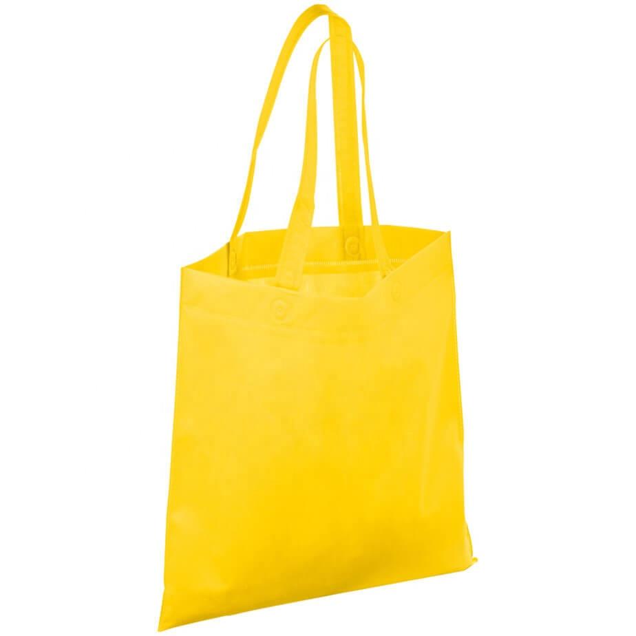 6253ce9aad49 Экологичный индивидуальный дизайн Нетканая оптовая продажа многоразовые  хозяйственные сумки