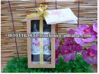 High Quality Skin Care Body Aromatherapy Massage Oil