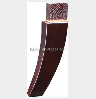 Hot hardwood spare chair legs replacement parts MJ-1719 & Hot Hardwood Spare Chair Legs Replacement Parts Mj-1719 - Buy ...