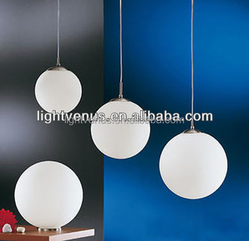 Led Hanging Spheres Color Changing Decoration For Party Event