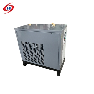 Custom logo industrial refrigeration unit air dryer with CE