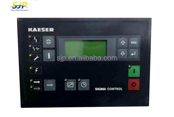 kaeser controller for kaeser compressor. Black Bedroom Furniture Sets. Home Design Ideas