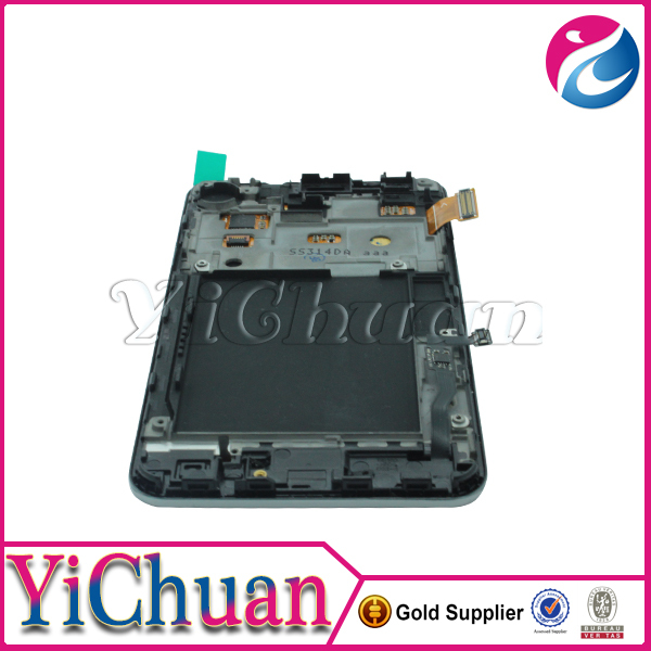 for samsung galaxy s2 lcd factory price, for samsung s2 lcd, for samsung galaxy i9100 s2 lcd display