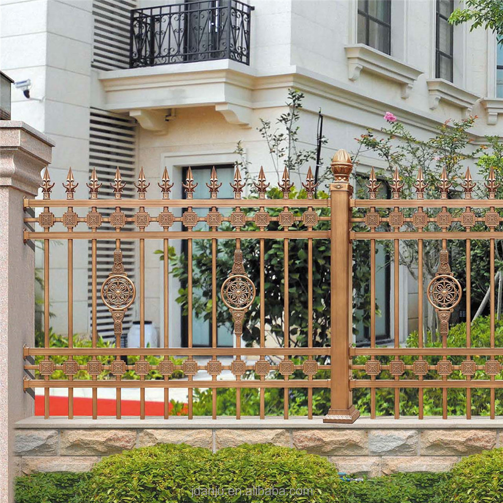 Decorative Aluminum Fence Panels Decorative Aluminum Fence Panels Suppliers  And Manufacturers At Alibaba ComDecorative Aluminum Fence