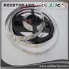 Dc Flexible 5630 Led Strip 24v Use Samsung Lm561c