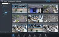2.4 Mp 1080p Dome Hd Cvi Camera Zhejiang Dahua Technology Co Ltd ...