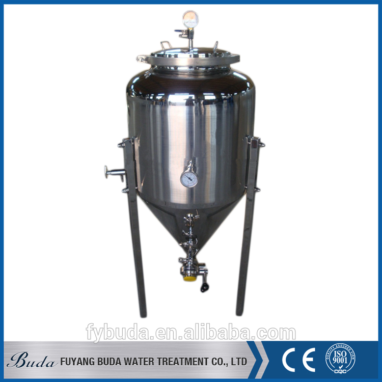 OEM wine fermenter tank, wine brewing fermenting tanks, stainless steel brewery