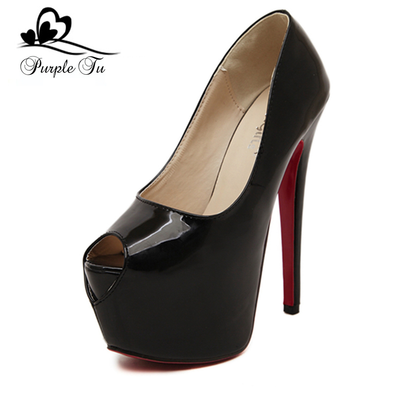 7fe3544c92c Cheap Heels With Red Soles, find Heels With Red Soles deals on line ...