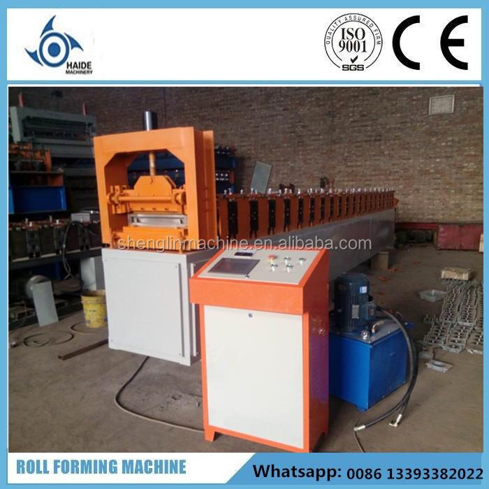standing seam machine for sale
