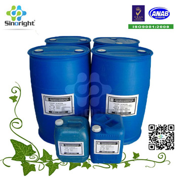 Top Purity/best Price Glacial Acetic Acid For Sale 99.8% From ...