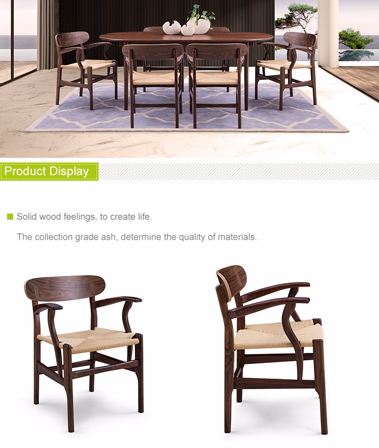 style no folded dining room table and chairs fashion style dining room
