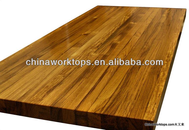 real encimeras de madera maciza incluyendo teca maciza y encimeras de madera maciza con calidad intemporal