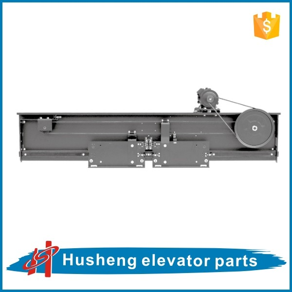 elevator door motor TKP131-06 lift door operator
