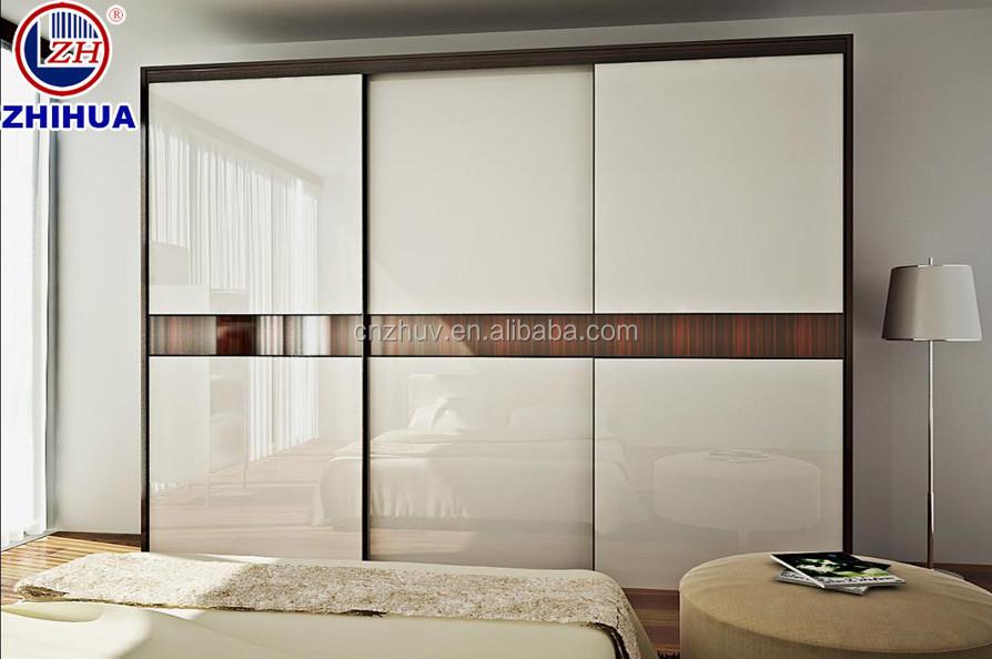 acrylic mdf board material board malaysia bedroom furniture